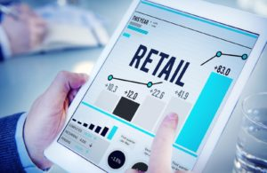 erp-for-retail